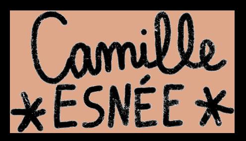 Camille Esnée